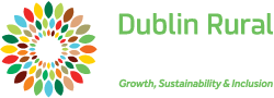 Dublin Rural LEADER