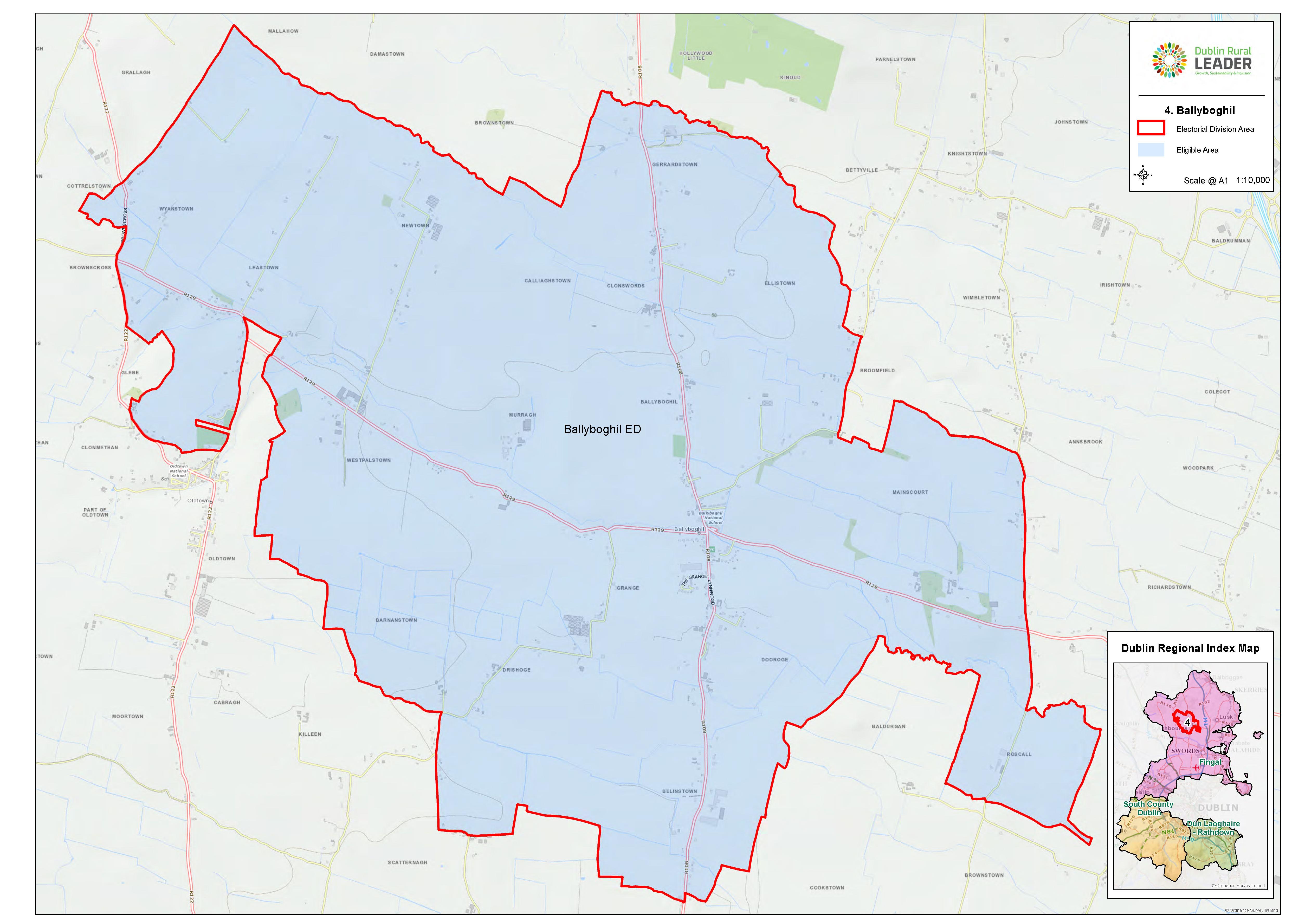 dublin_rural_leader_area_04-ballyboghall