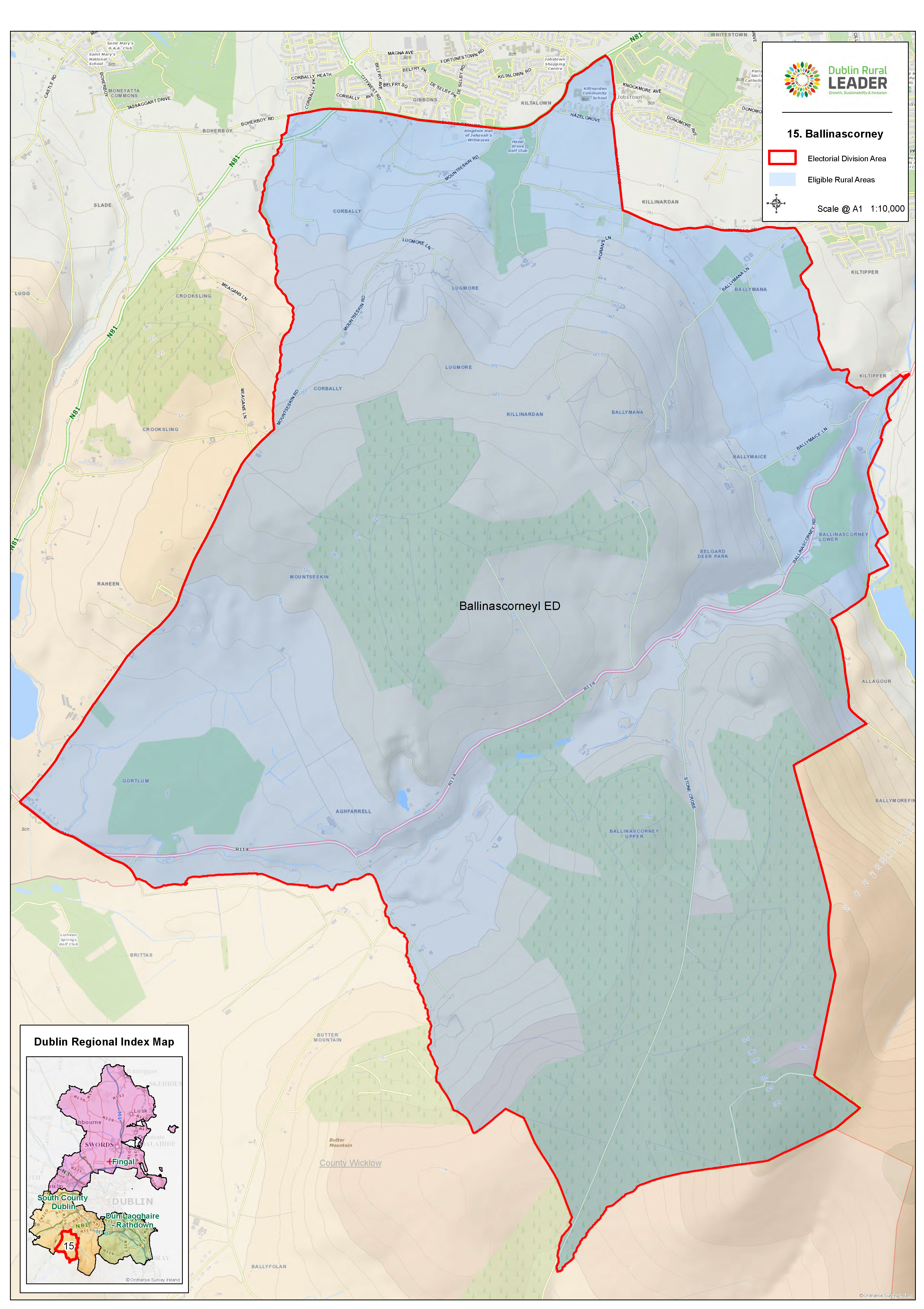dublin_rural_leader_area_15-ballinascorney