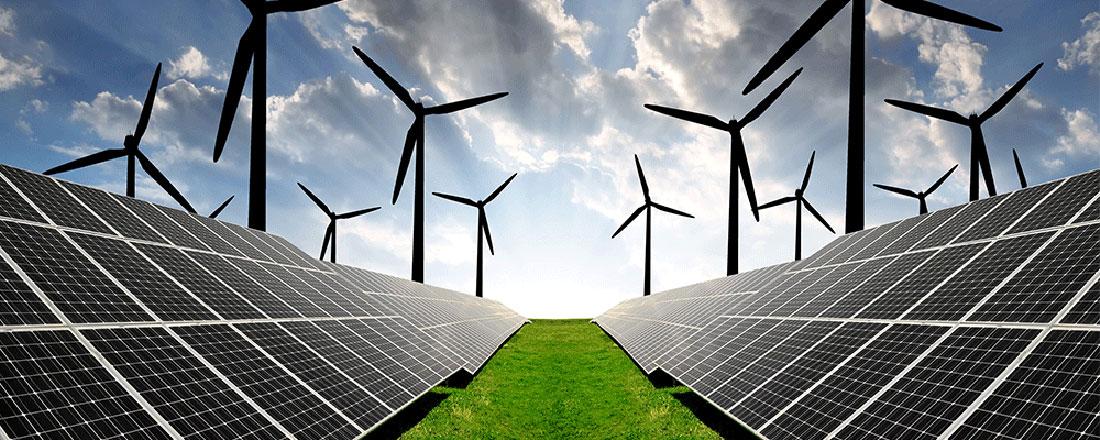 renewable-energy-windmills