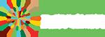 Dublin Rural Leader Logo