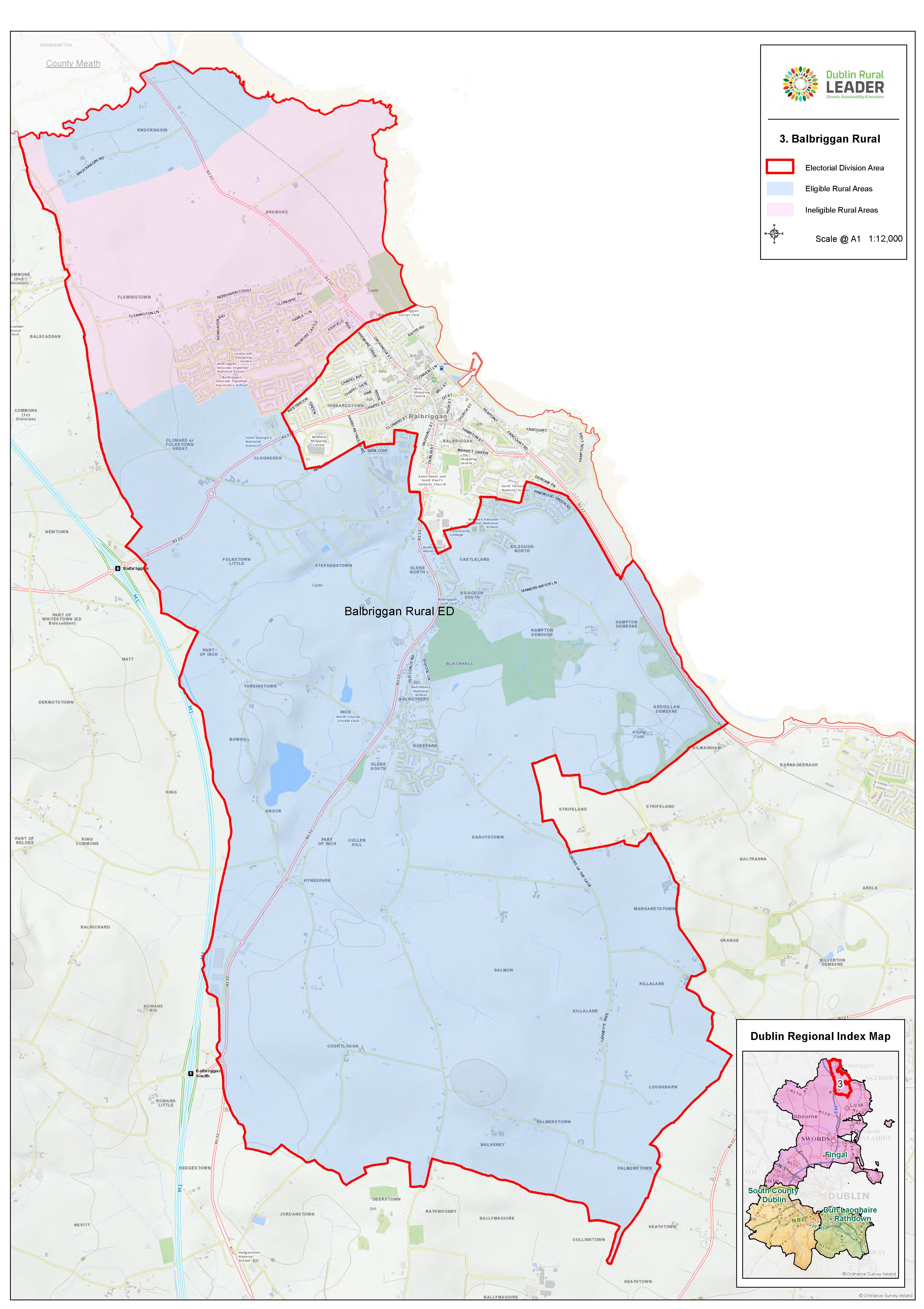 dublin_rural_leader_area_03-balbriggan-rural