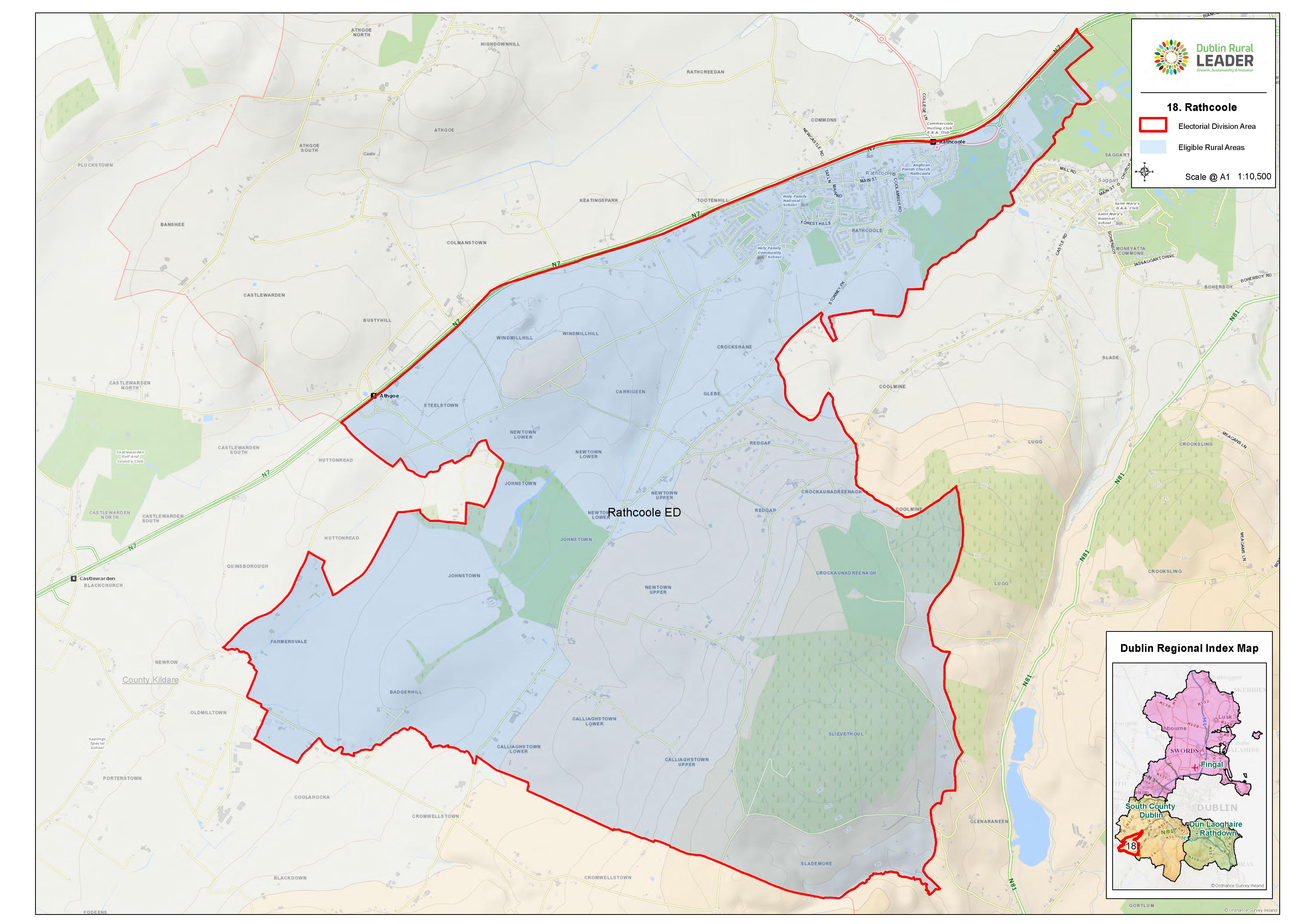 dublin_rural_leader_area_18-rathcoole