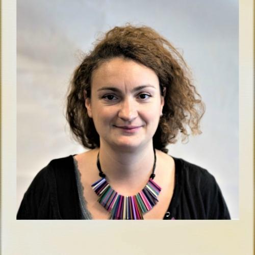 Marianna Prontera